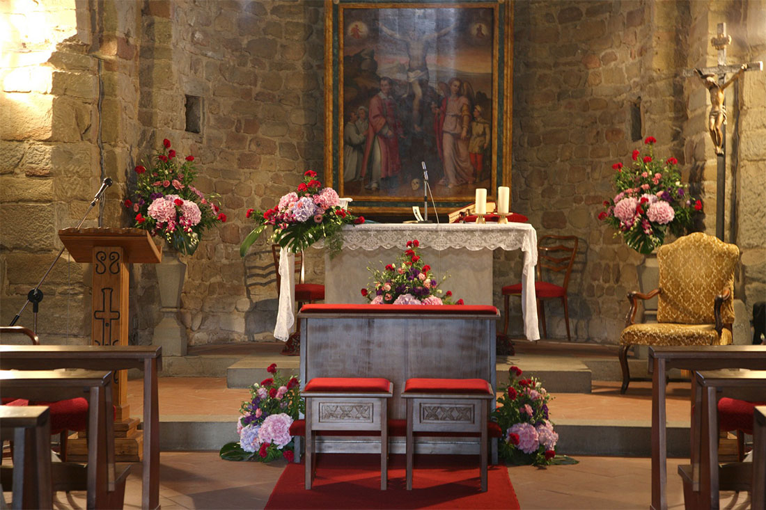 1-Cerimonia-religiosa-artimino