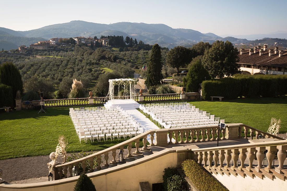 1-Cerimonia-wedding-Artimino