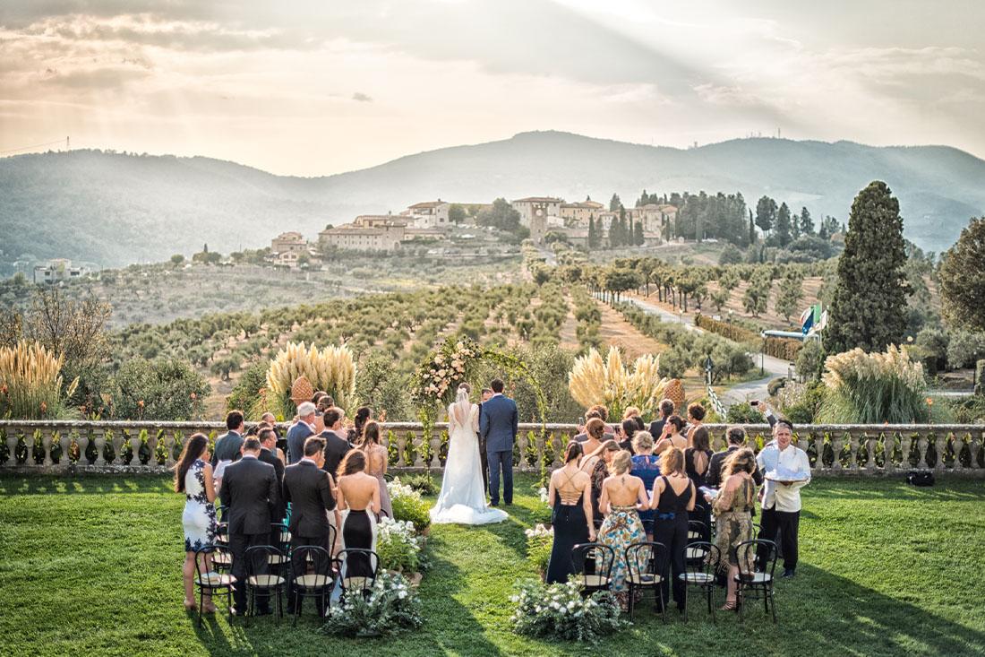 2-Cerimonia-wedding-in-Artimino
