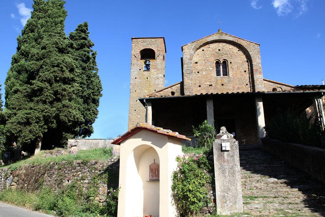 2-Chiesa-Cerimonia-religiosa-artimino