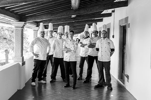 2-brigata-de-cuisine-ristorante-artimino