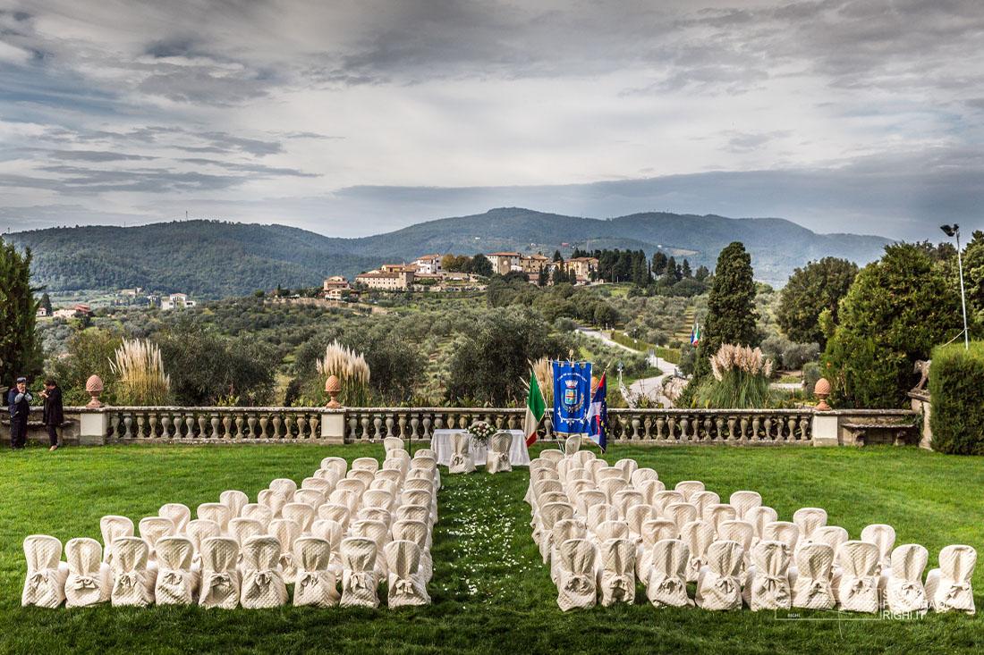 3-Cerimonia-civile-wedding-in-Artimino