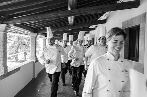 3-brigata-artimino-cucina-ristorante