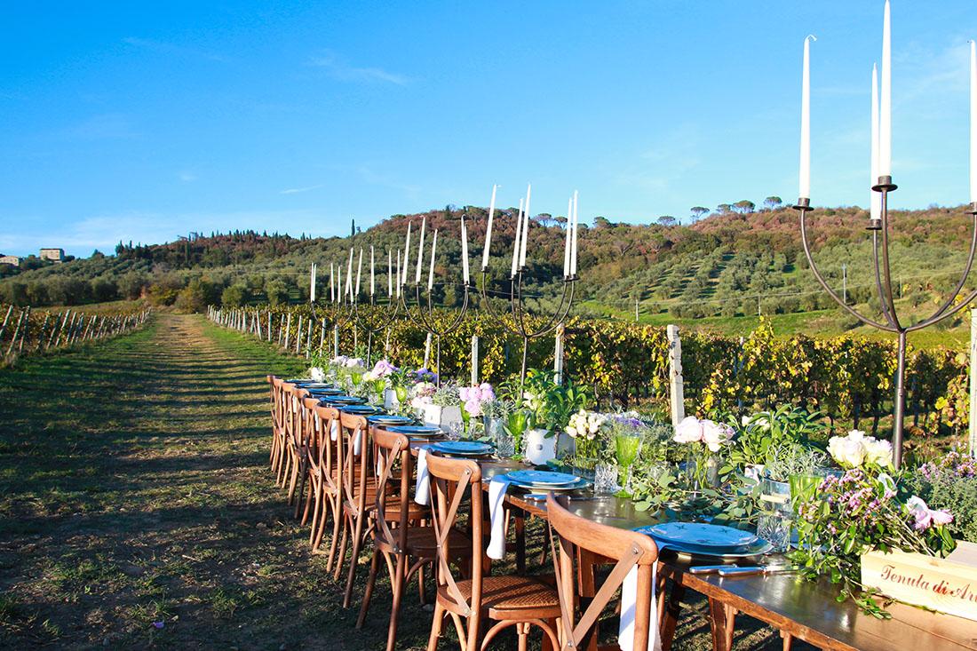 Matrimonio-in-vigna-Carmignano-Artimino
