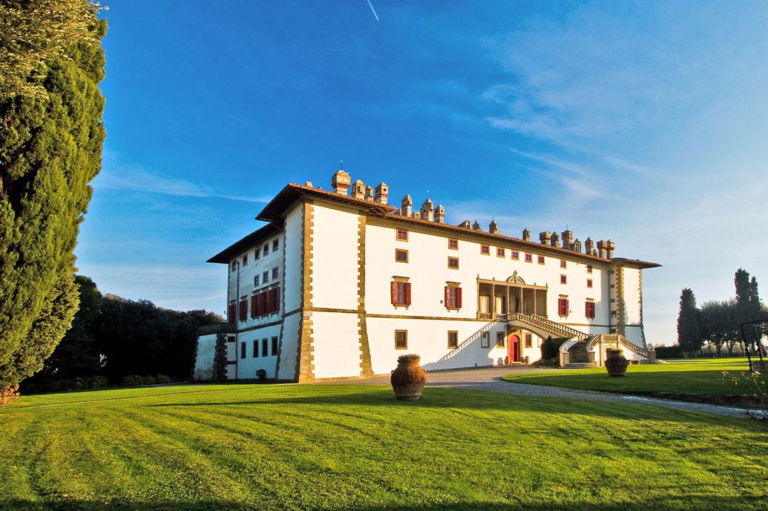 Villa-Ferdinanda-matrimonio