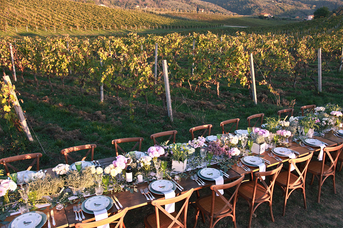 Wedding-in-vigna-Carmignano-Artimino