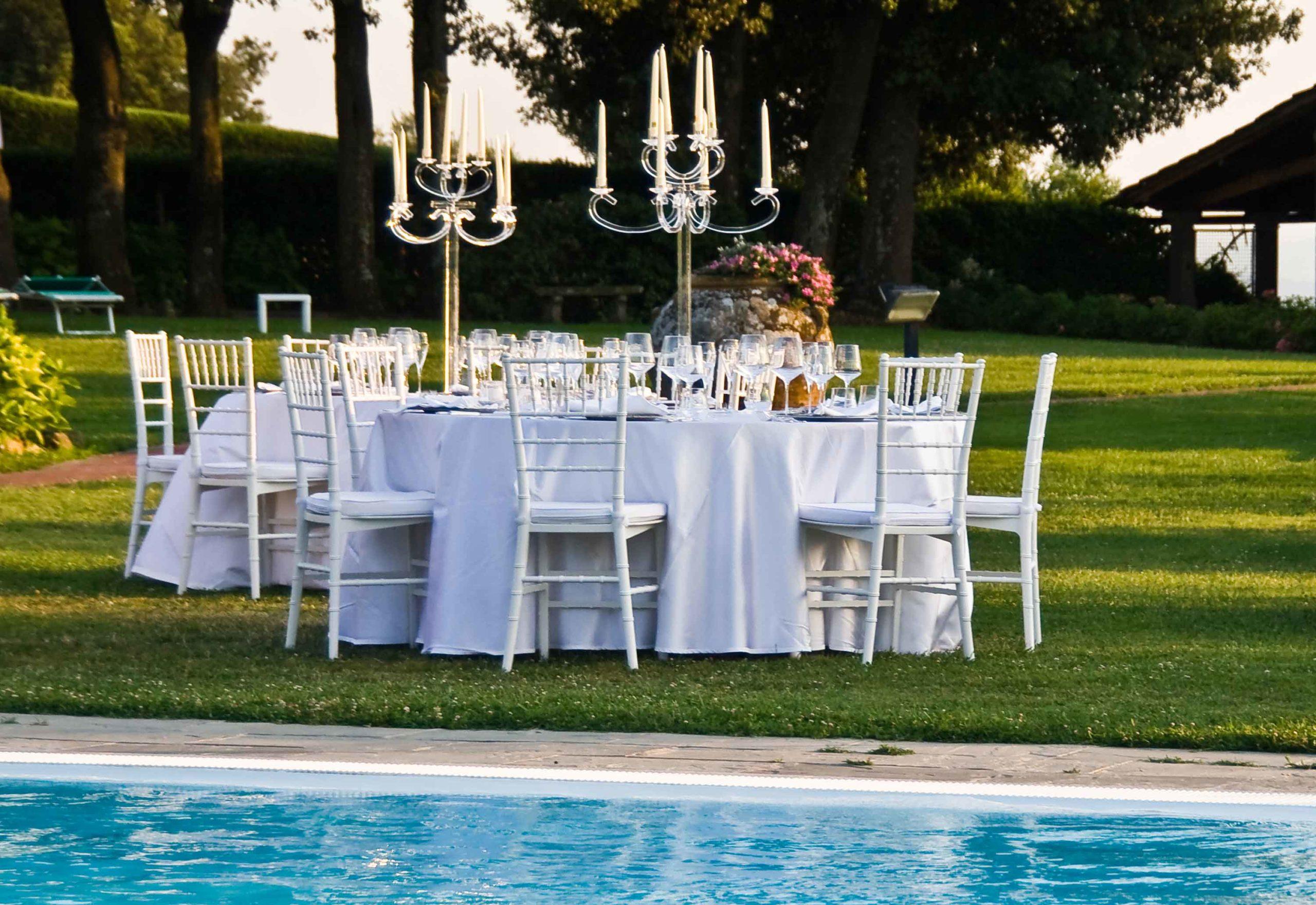 allestimenti-matrimonio-piscina-rito-civile-artimino-carmignano