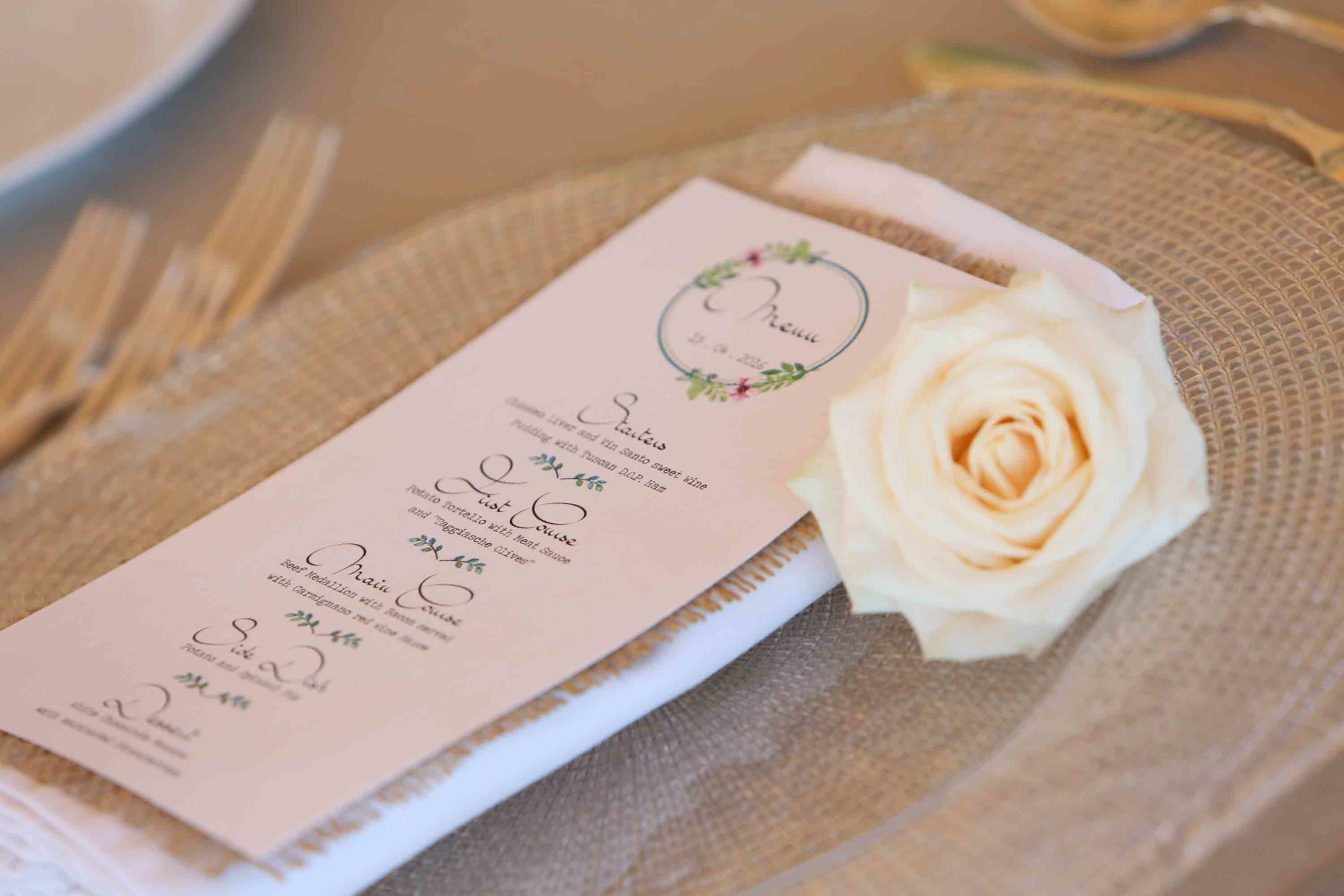 allestimento-gazebo-ristorante-matrimonio