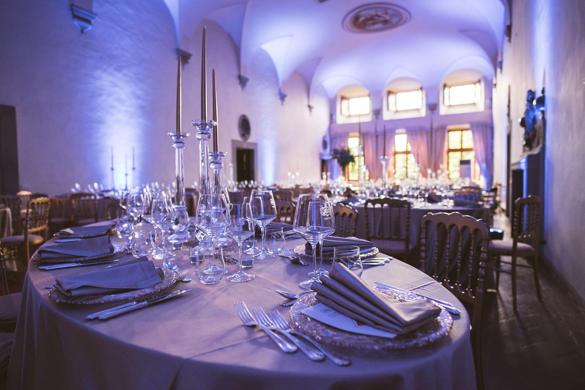 allestimento-matrimonio-cena-villa-medicea-ferdinanda