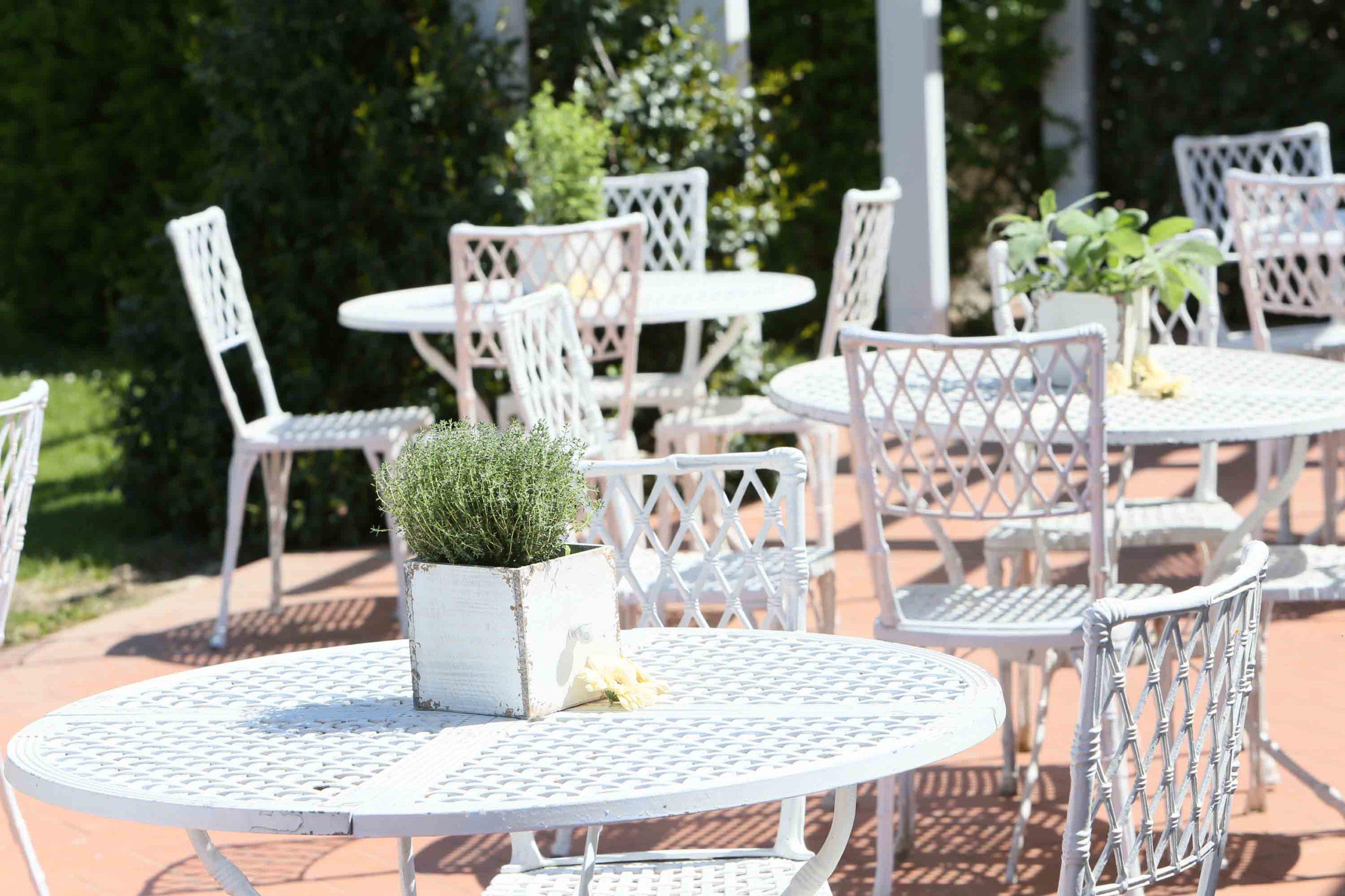 esterno-gazebo-allestimento-wedding-ristorante