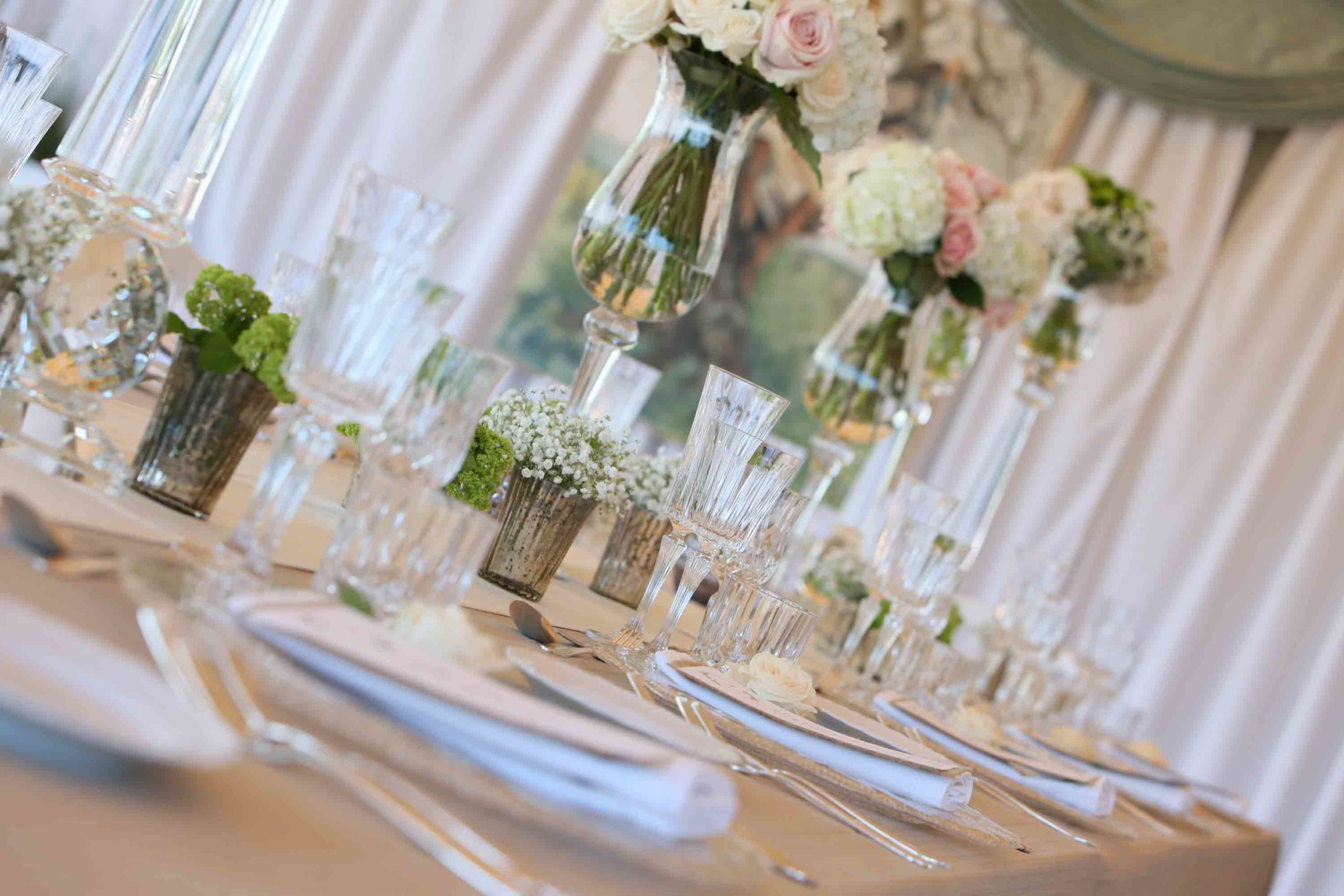 interno-gazebo-allestimento-wedding-ristorante