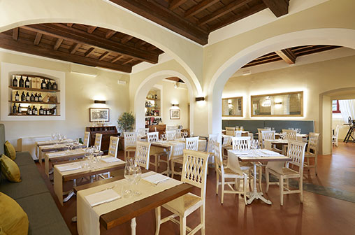 interno-ristorante-biagio-pignatta