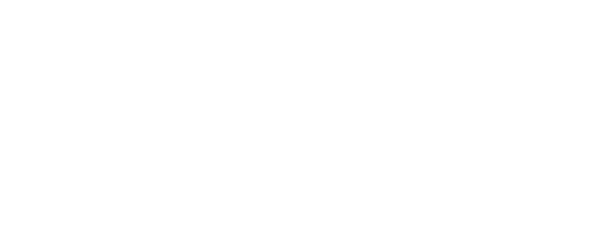 Tenuta di Artimino | Official website | Tuscan taste of hospitality