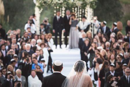 matrimonio-kosher