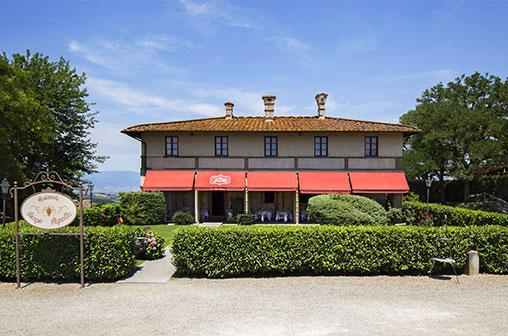 ristorante-biagio-pignatta-esterno