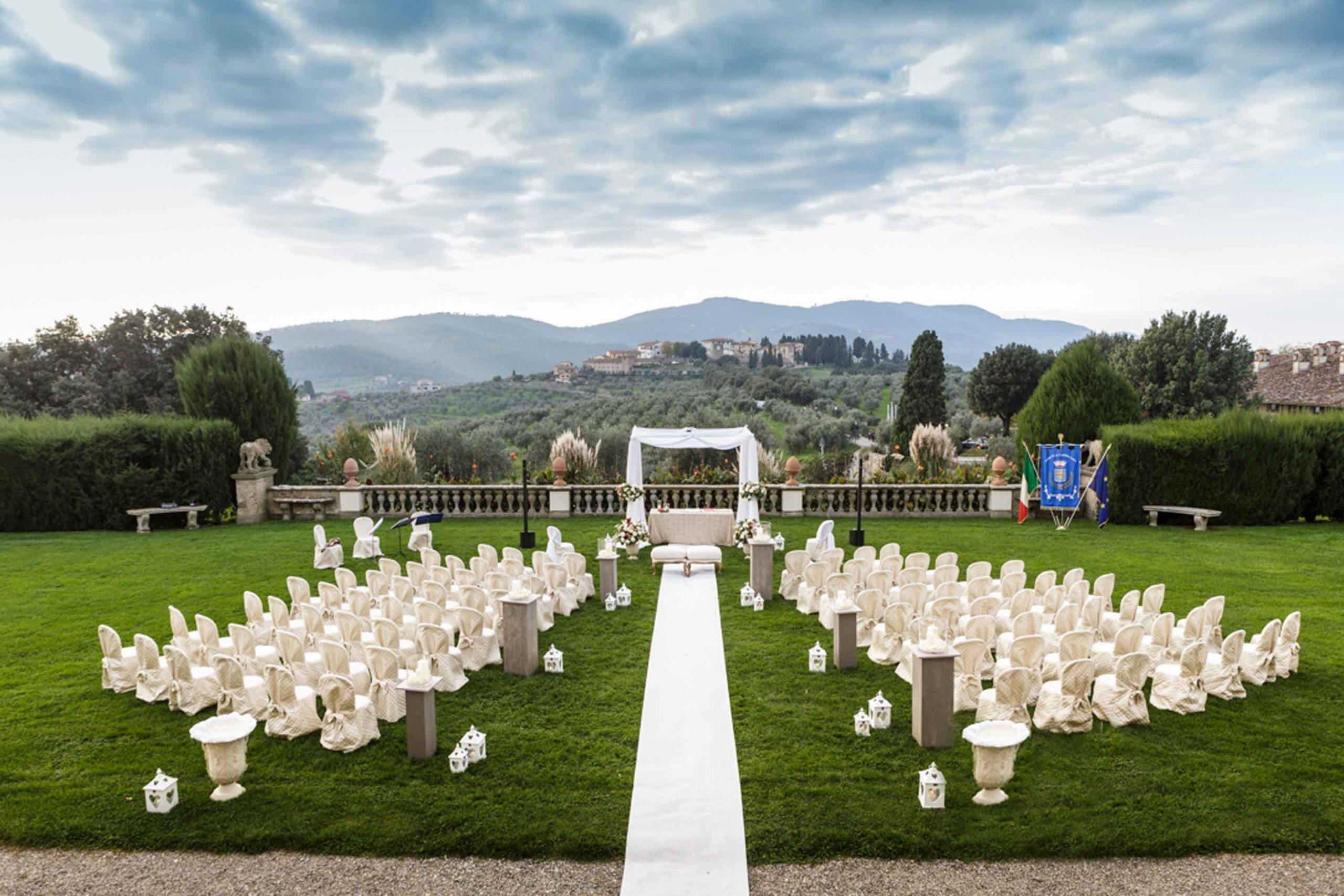rito-civile-giardino-del-belvedere-villa-ferdinanda