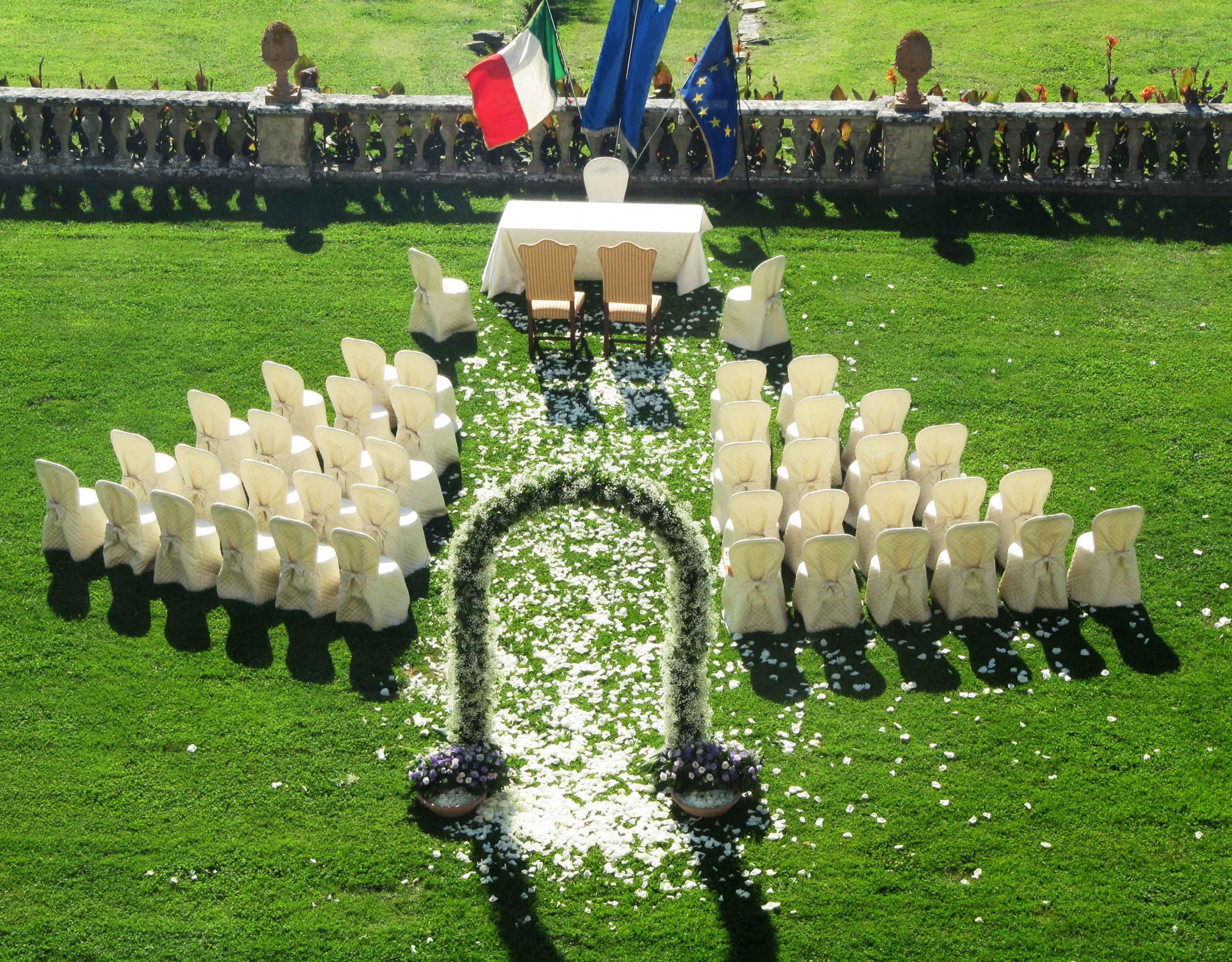 rito-civile-sul-giardino-belvedere