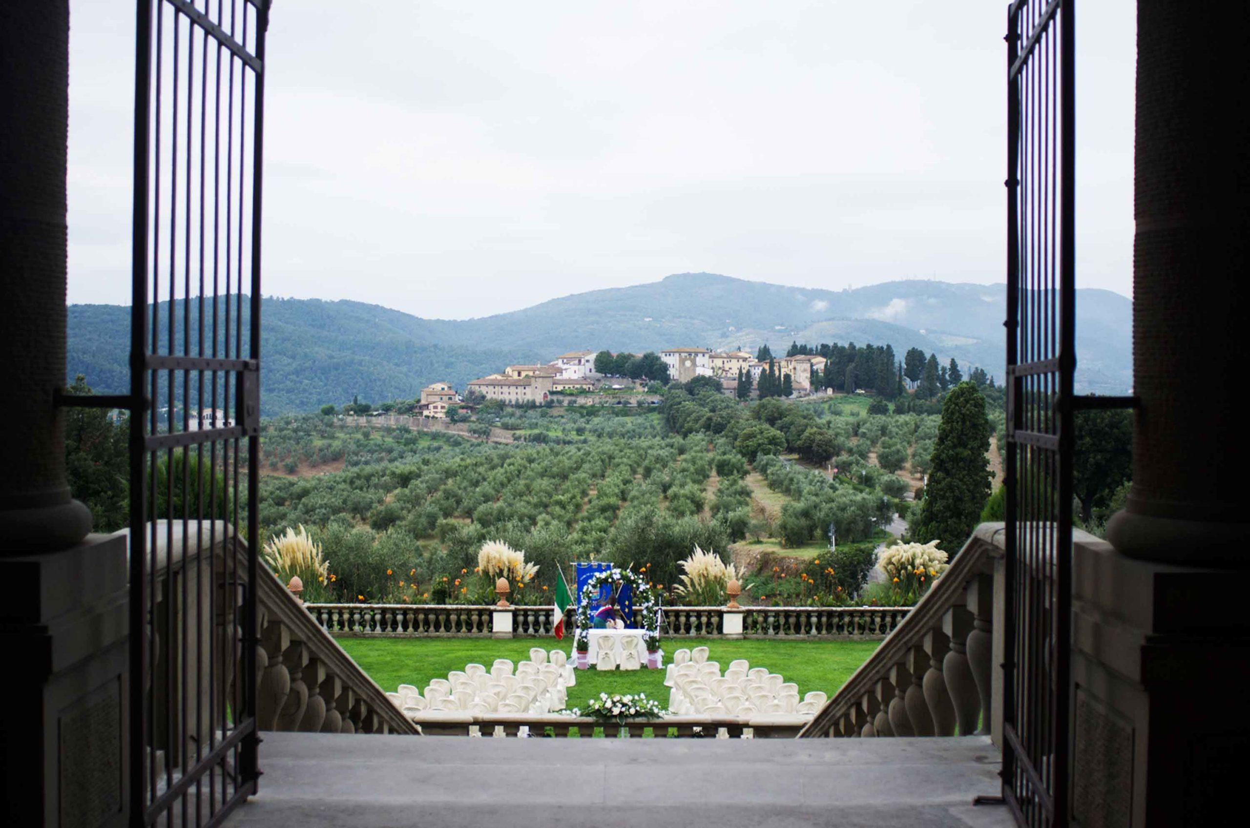 rito-civile-vista-su-giardino-belvedere