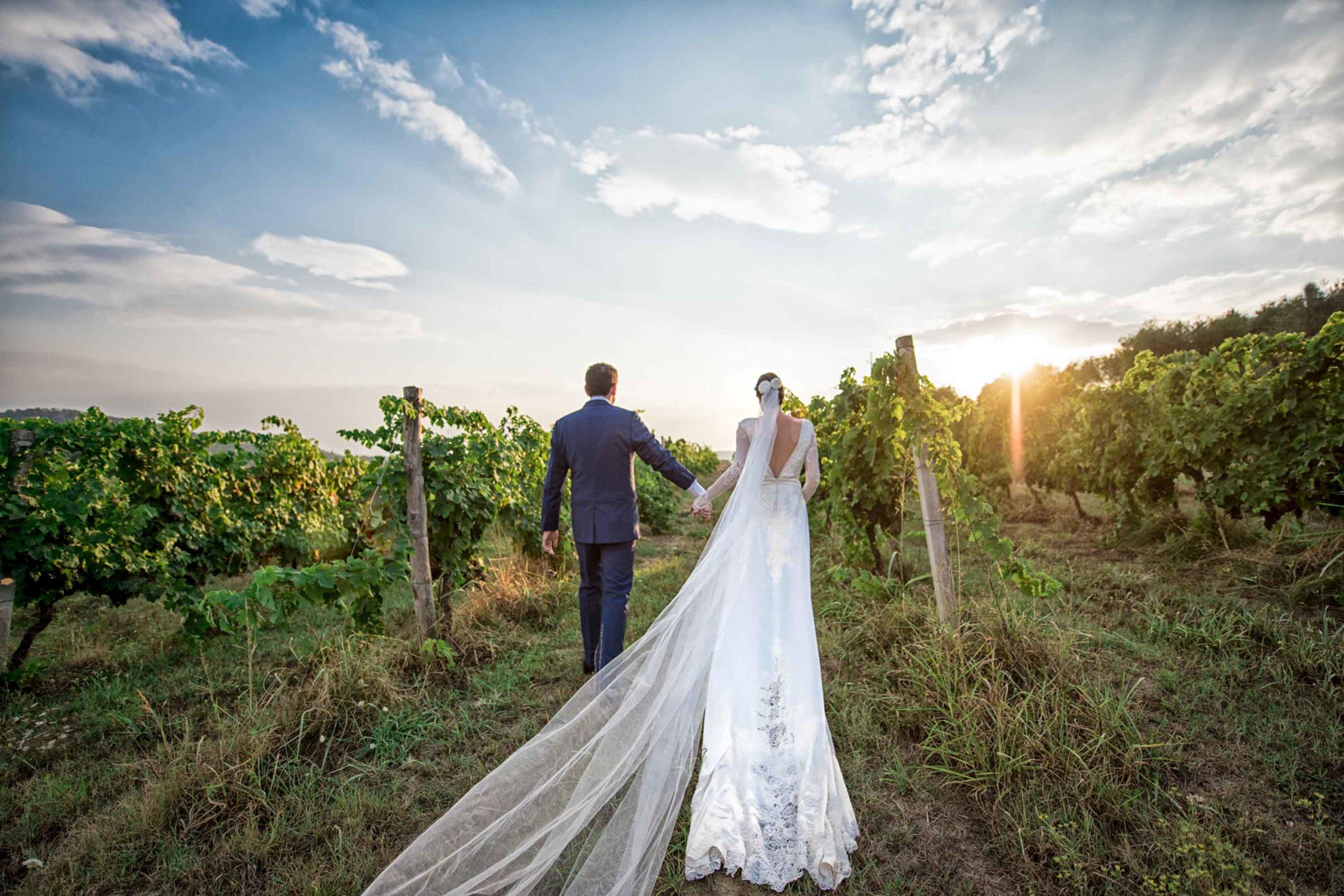 sposi-matrimonio-in-vigna-carmignano
