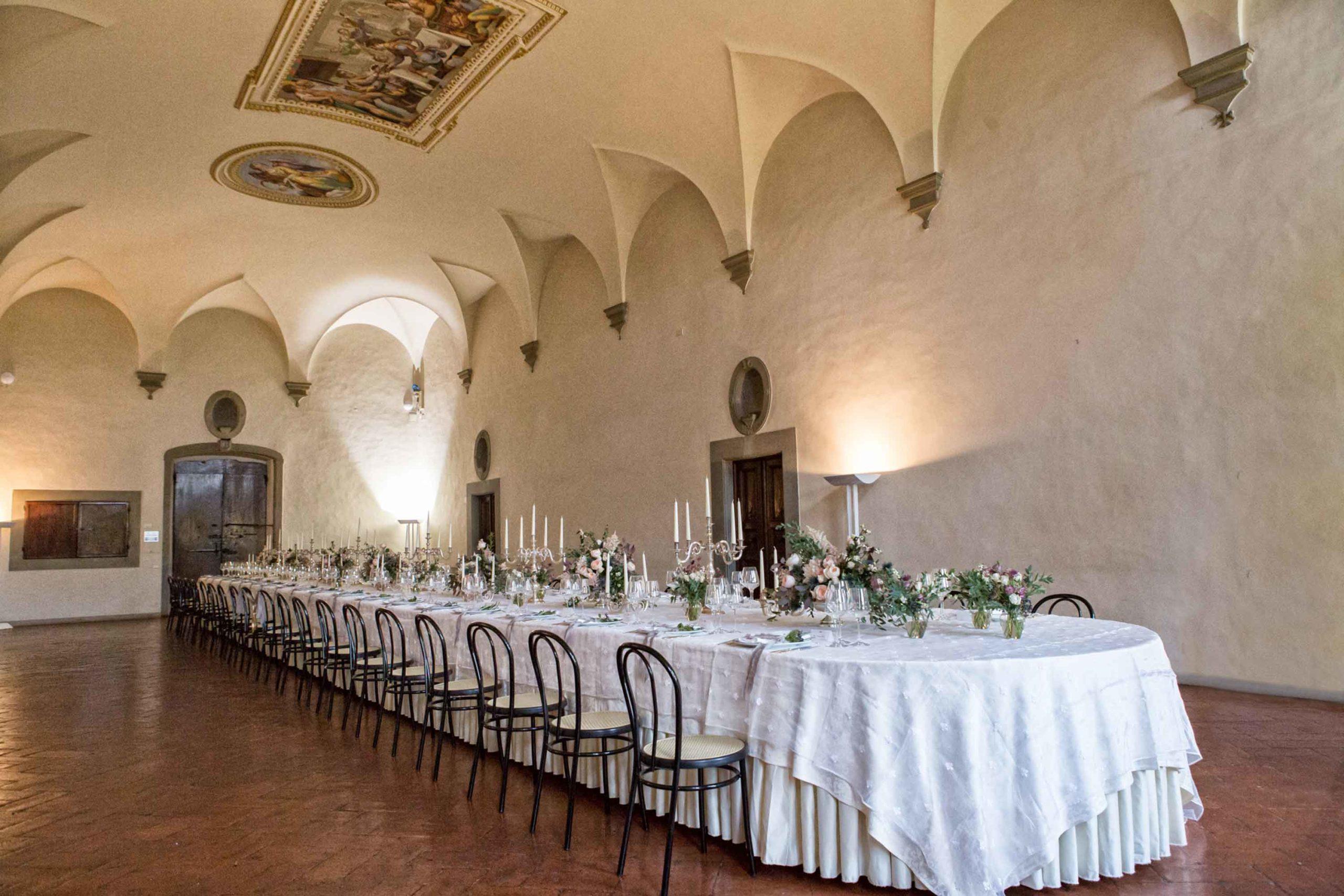 tavoli-imperiale-matrimonio-exclusive-allestimento