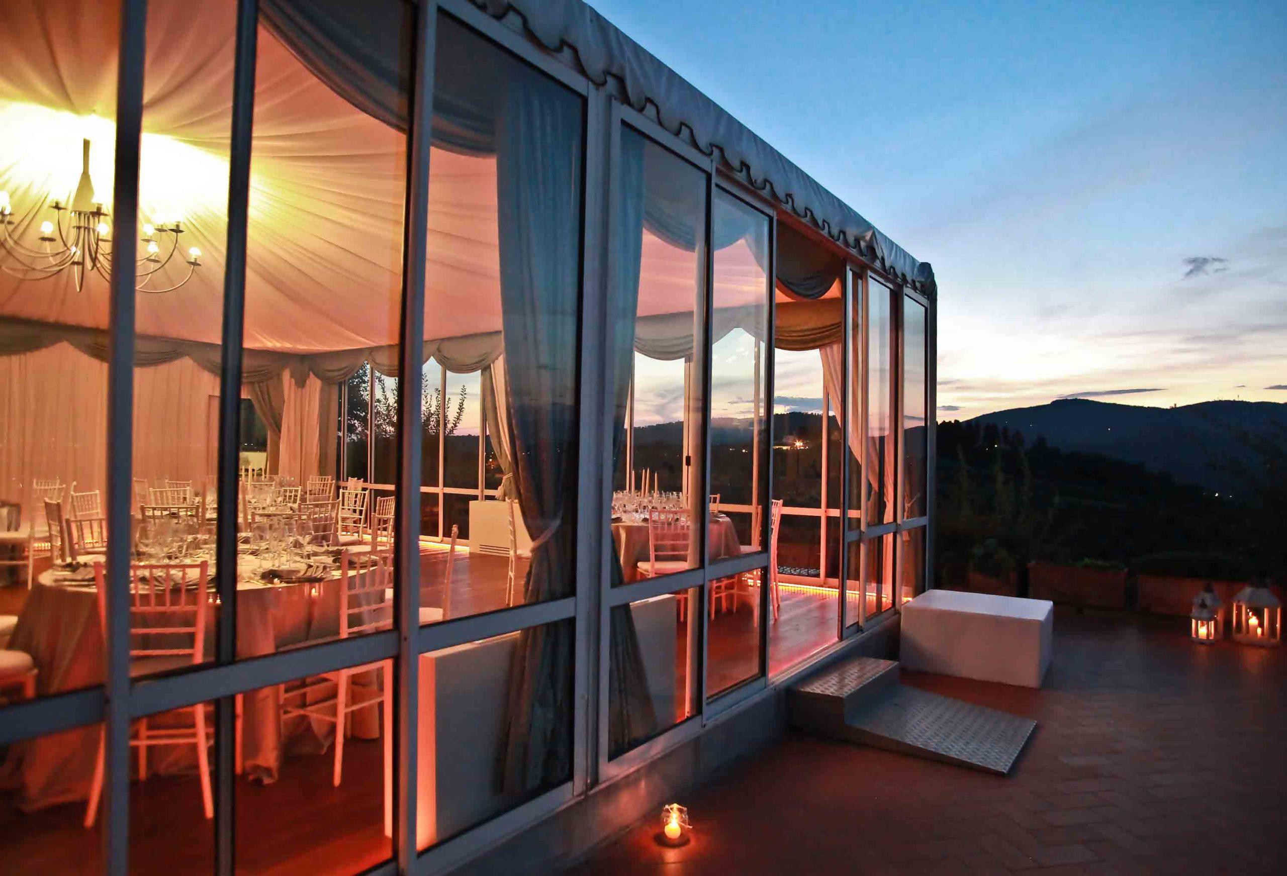 vista-tramonto-gazebo-biagio-pignatta-wedding