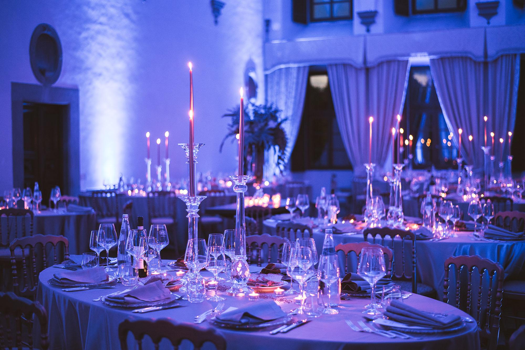 wedding-allestimento-matrimonio-villa-ferdinanda-artimino