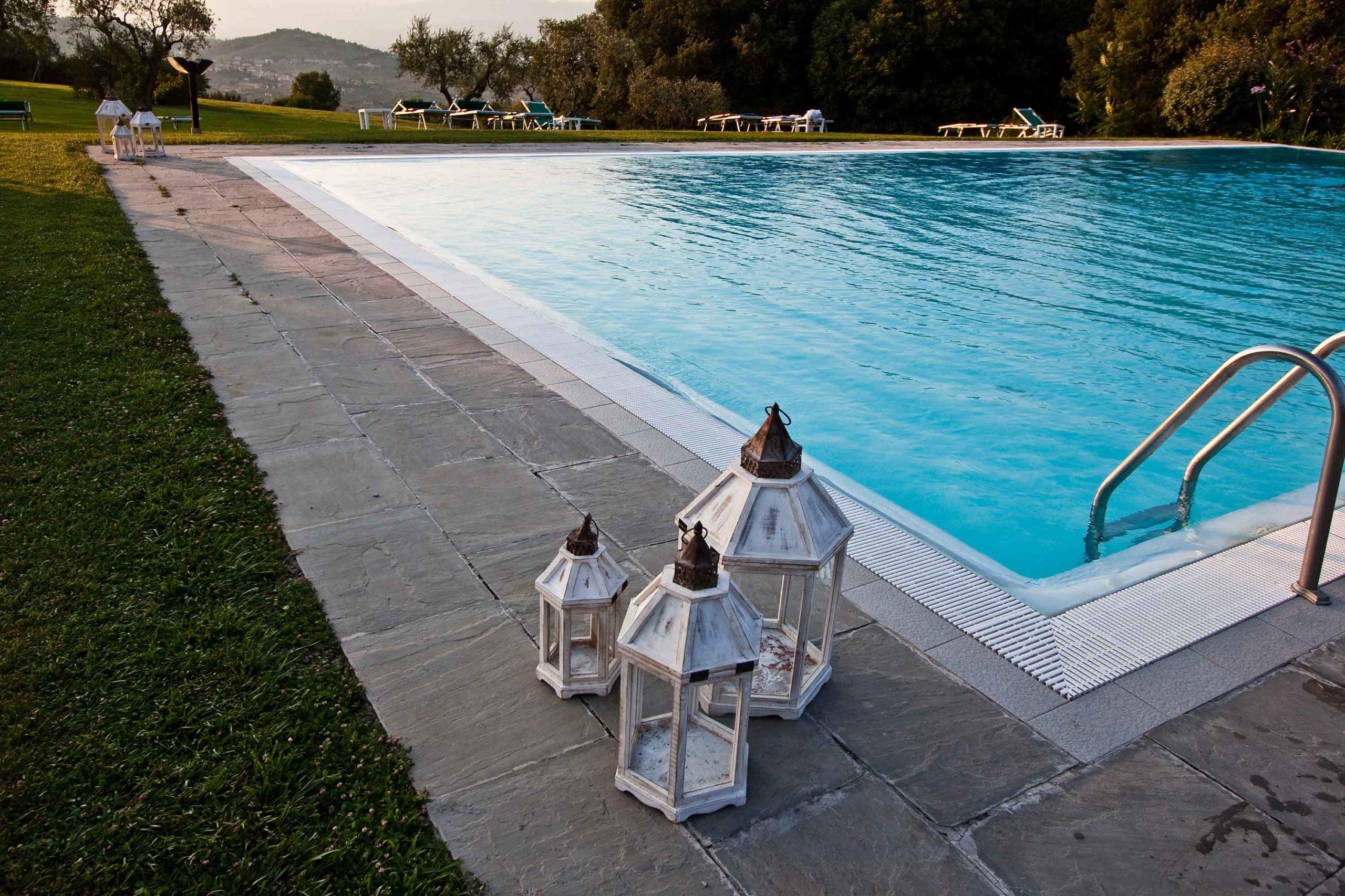 wedding-piscina-carmignano