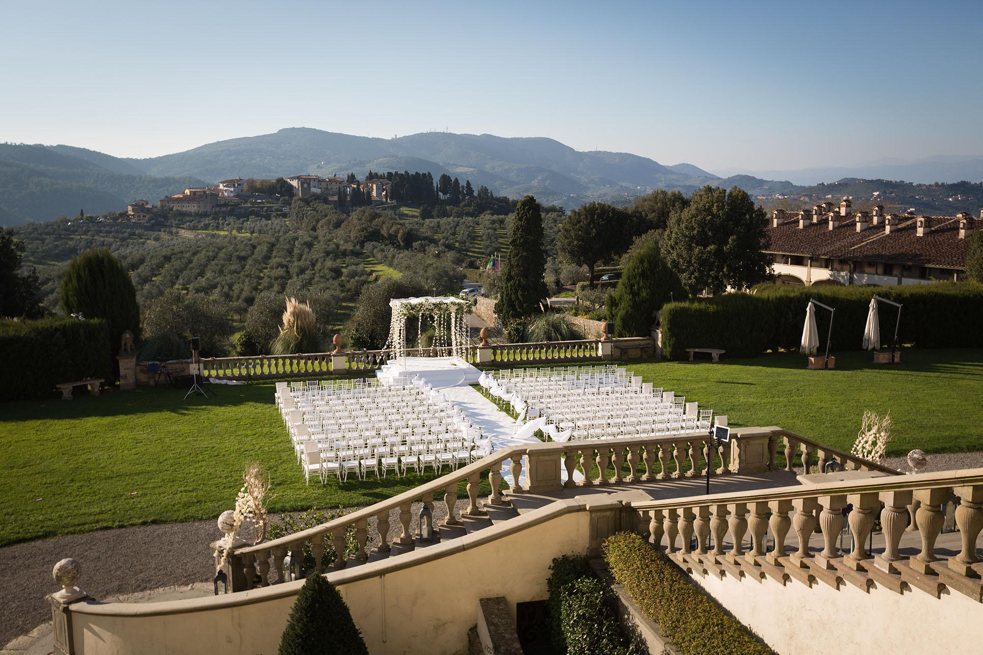 wedding-villa-ferdinanda-matrimoni-