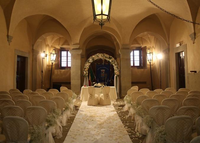 wedding villa-ferdinanda-salone-hall-primo-piano